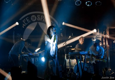 Phantogram_Ace of Spades_Watermark-15