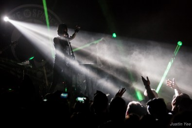 Phantogram_Ace of Spades_Watermark-19