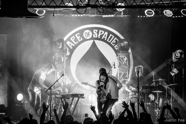 Phantogram_Ace of Spades_Watermark-21