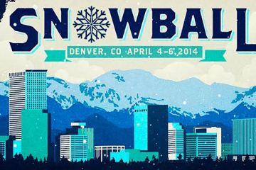 snowball 2014 header