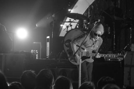 10 Dr.Dog - The Civic - 2-19-14