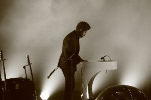 14 Broken Bells - The Civic - 3-13-14