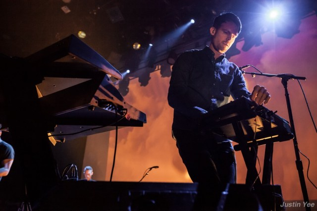 Tycho_Fillmore_Watermarked-1