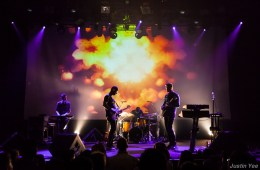 Tycho_Fillmore_Watermarked-11
