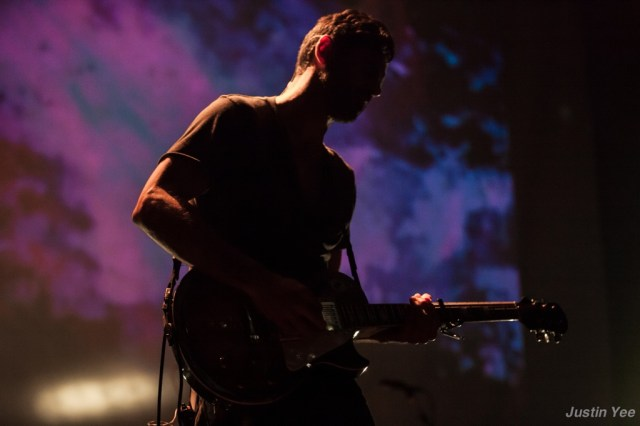 Tycho_Fillmore_Watermarked-5