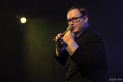 St. Paul & The Broken Bones-25