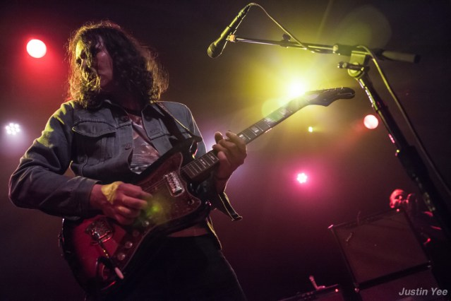 The War On Drugs_Independent_WM-13
