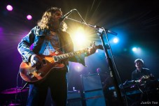 The War On Drugs_Independent_WM-3