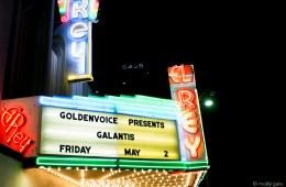 Galantis-15