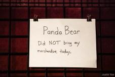 Panda Bear_Yee-14