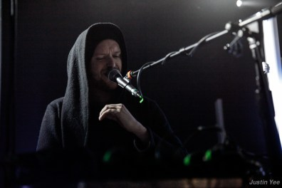SOHN @ The Independent_Yee-5