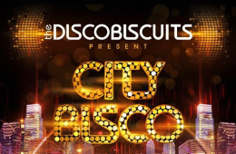 City Bisco 2014 Announced  Disco Biscuits doing three night run in Philly   LIVE music blog