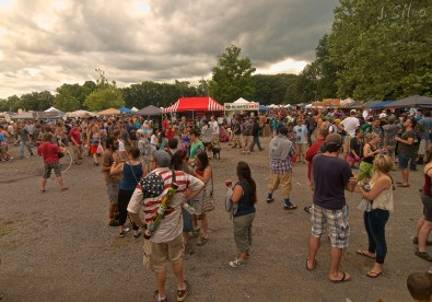 DSC_7838_Jake_Silco_Phish_2014-07-04