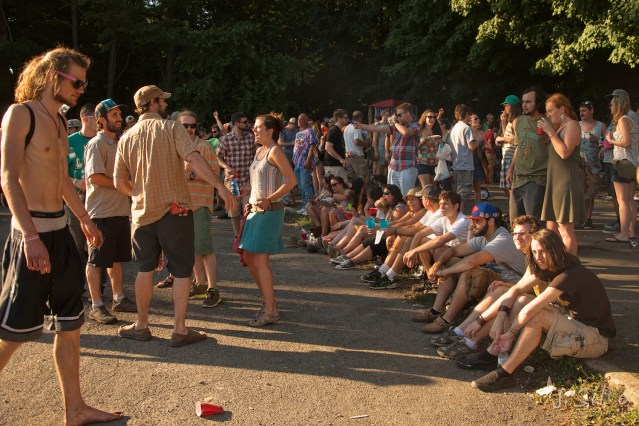 DSC_8480_Jake_Silco_Phish_2014-07-05