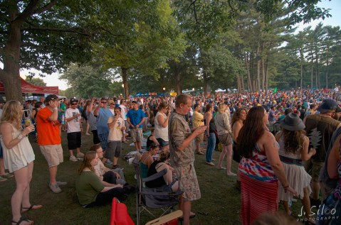 DSC_8544_Jake_Silco_Phish_2014-07-05