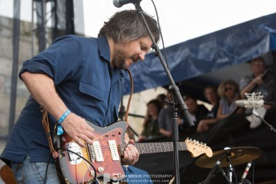 JBP_140727_NewportFolkFestival_JeffTweedy_002