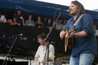 JBP_140727_NewportFolkFestival_JeffTweedy_004