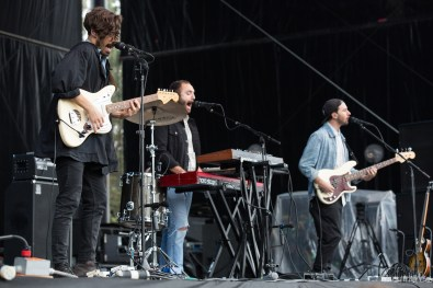 Outside Lands_Day 2-36