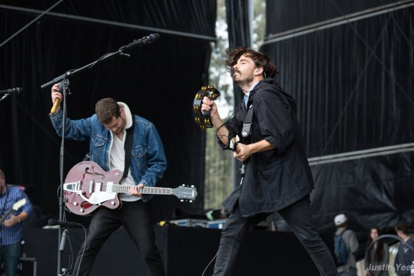 Outside Lands_Day 2-44