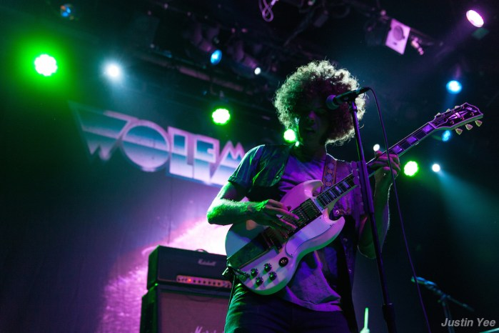 Wolfmother_Watermarked-10