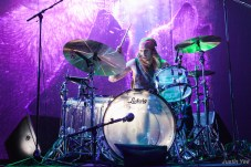 Wolfmother_Watermarked-14
