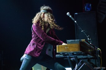 Wolfmother_Watermarked-22