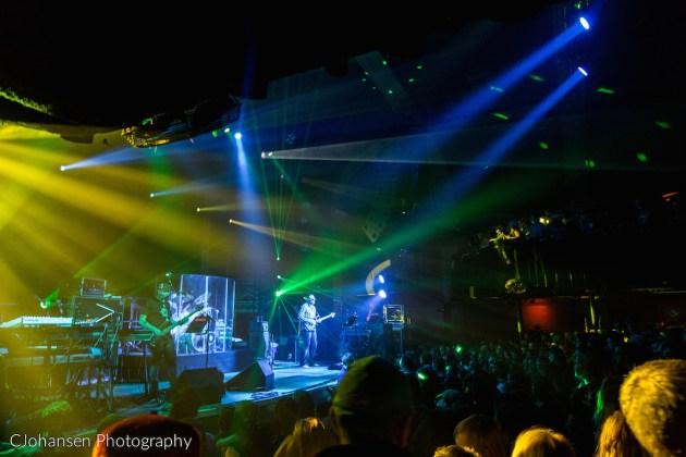 2014_09_12_Disco_Biscuits_Ogden_Denver-18