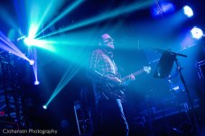 2014_09_12_Disco_Biscuits_Ogden_Denver-7