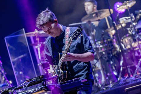 STS9_9-6-32