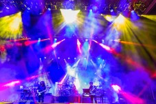 STS9_9-6-34