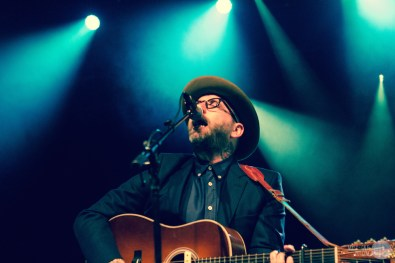 city and colour-18