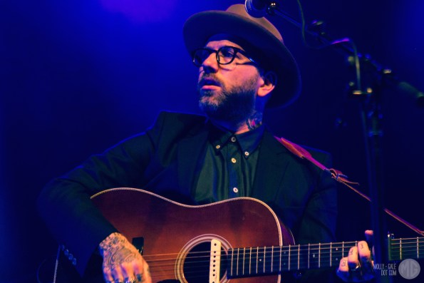 city and colour-21