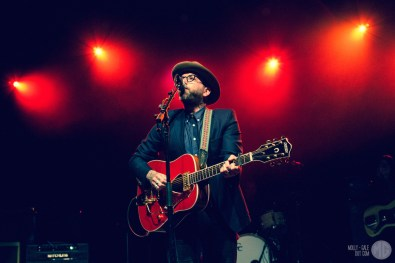 city and colour-30