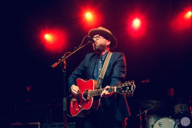 city and colour-38