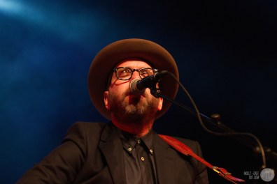 city and colour-6