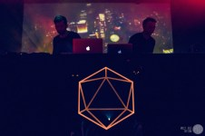 odesza live is always incredible