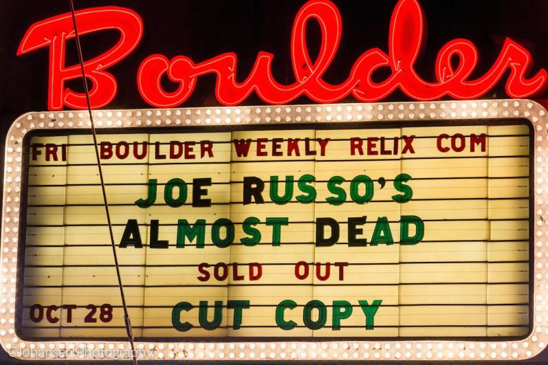 JRAD_2014-10-10_Boulder_Theater_Boulder,CO-1