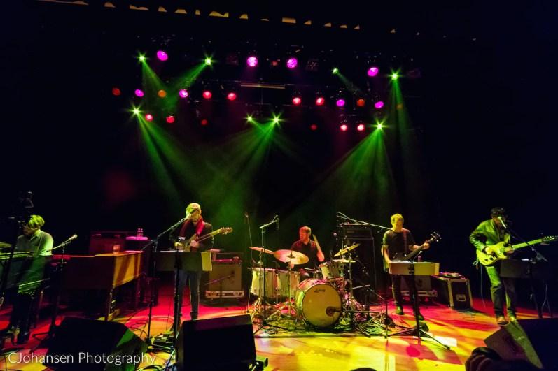 JRAD_2014-10-10_Boulder_Theater_Boulder,CO-12