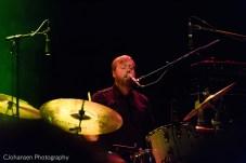 JRAD_2014-10-10_Boulder_Theater_Boulder,CO-13