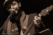 JRAD_2014-10-10_Boulder_Theater_Boulder,CO-14