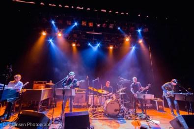 JRAD_2014-10-10_Boulder_Theater_Boulder,CO-2