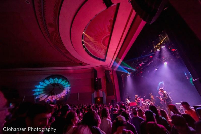 JRAD_2014-10-10_Boulder_Theater_Boulder,CO-20