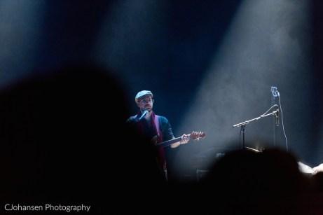 JRAD_2014-10-10_Boulder_Theater_Boulder,CO-23