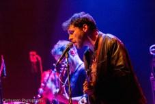 JRAD_2014-10-10_Boulder_Theater_Boulder,CO-28