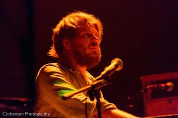 JRAD_2014-10-10_Boulder_Theater_Boulder,CO-31