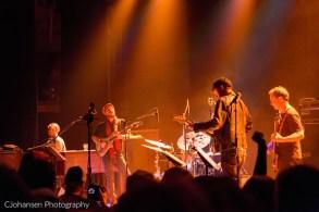 JRAD_2014-10-10_Boulder_Theater_Boulder,CO-37