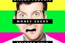 dillon francis money sucks friends rule