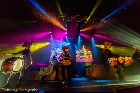 Creature_Carnival_2014-11-06_1st_Bank_Ctr_Broomfield_CO-33