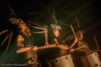 Creature_Carnival_2014-11-06_1st_Bank_Ctr_Broomfield_CO-43