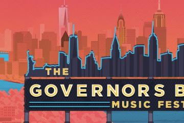 governors ball 2015 header